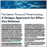 The_Gamer_Theory_of_Threat_Hunting-Whitepaper