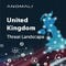 Threat_Landscape_Report_United_Kingdom