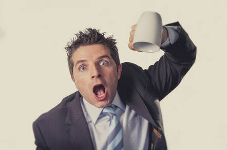 coffee_addict