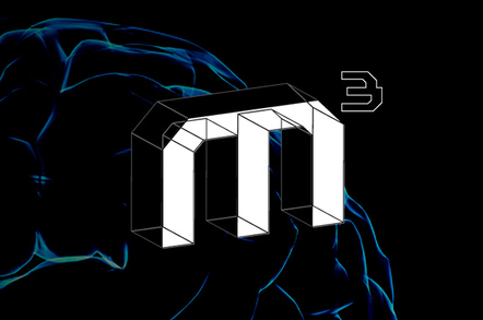 MCubed Logo 2019