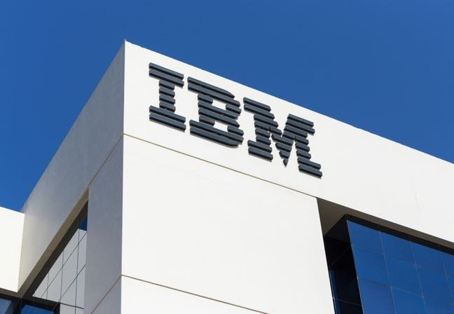 IBM HR made me lie to US govt, says axed VP in age-discrim legal row: I was ordered to cover up layoffs of older workers