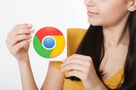 As netizens, devs scream bloody murder over Chrome ad-block