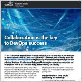 Collaboration_is_the_key_to_DevOps_success