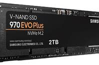 Samsung_970_EVO_Plus