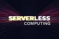 Serverless Computing London