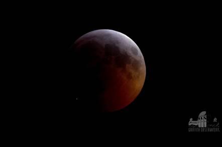 super_blood_wolf_moon