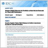 IDC-Market-Note-FINAL