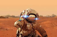 mars_astronaut
