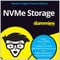 NVMe-Storage-For-Dummies-Western-Digital-Special-Edition
