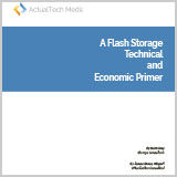 tegile-white-paper-flash-storage-technical-and-economic-primer