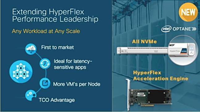 Cisco_HyperFlex_4