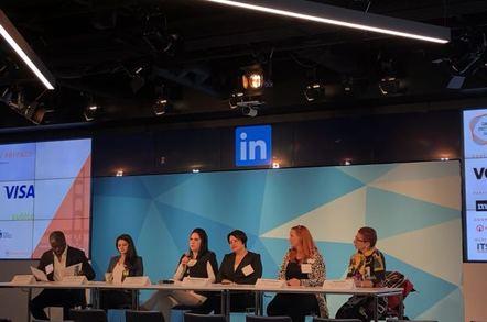 Data Privacy Day at LinkedIn, 2019