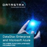 DataStax-Microsoft-eBook