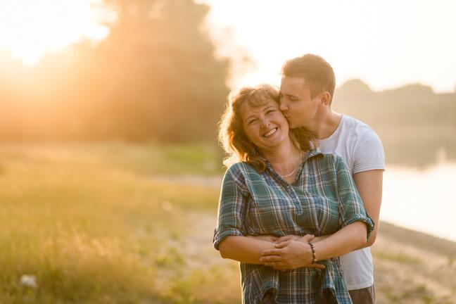 Fotoalbum selbst erstellen online dating