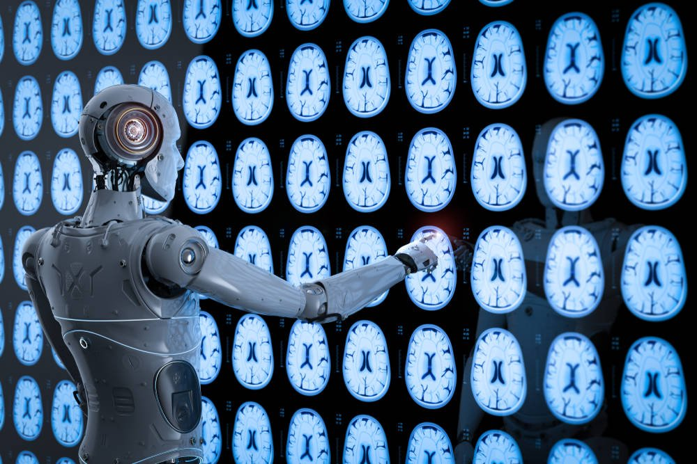 A flash of inspiration: How to make artificial intelligence work for you