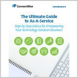 TheUltimateGuidetoAsAService