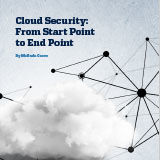 Cloud_Security_From_Start_Point_to_End_Point