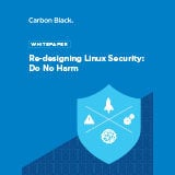 Re-designing_Linux_Security