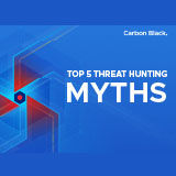 Top_5_Threat_Hunting_Myths_eBook