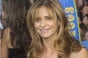 sarah michelle gellar who plays buffy in the series