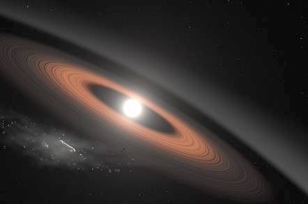 oldest_white_dwarf_star