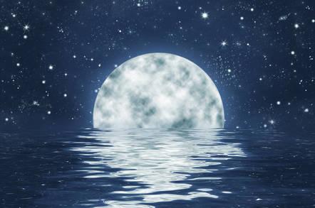 moon_water