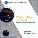 ar-flash-to-flash-to-cloud