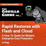 eb-gorilla-guide-rapid-restore