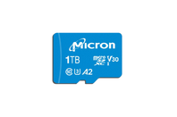 micron 1tb microsd