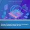 Symantec_Advanced_Threats-ML_and_AI