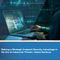 Symantec_Advanced_Threats_Whitepaper-ATTACK_SURFACE