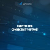 2_Whitepaper-Can_you_risk_connectivity_outage