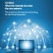 eBook_SDWAN_When_the_internet_becomes_the_network