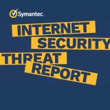 Internet_Security_Threat_Report