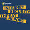Internet_Security_Threat_Report