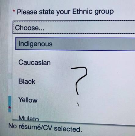racist_ibm_2