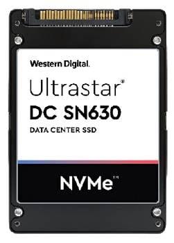 WD_Ultrastar_DC_SN630