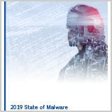 CTNT_2018_State_of_Malware