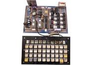 ZX Spectrum Prototype