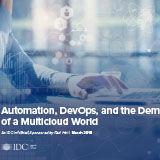 cm-idc-automation-devops-demands-multicloud-world-f10589-201803-en