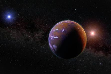 exoplanet_binary