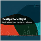 devops-done-right-ebook