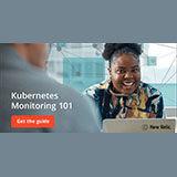 Kubernetes_Monitoring_Guide