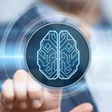 Rethinking-enterprise-analytics