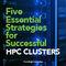 5HPC_Strategies_White_Paper-final