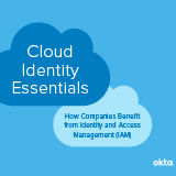 Okta_Cloud_Identity_Essentials.eguide_Oct2018