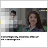 Yokogawa-safety-book