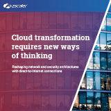 3_branch-transformation-eBook