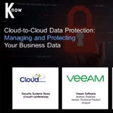 Cloud-to-Cloud_Data_Protection