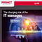 PROACT_Guide_The_changing_role_of_the_IT_manager